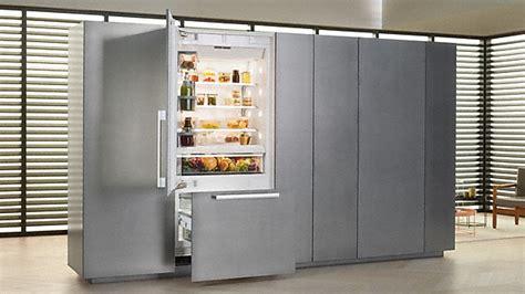 congelateur miele armoire miele r 233 frig 233 rateurs cong 233 lateurs et armoires 224 vin