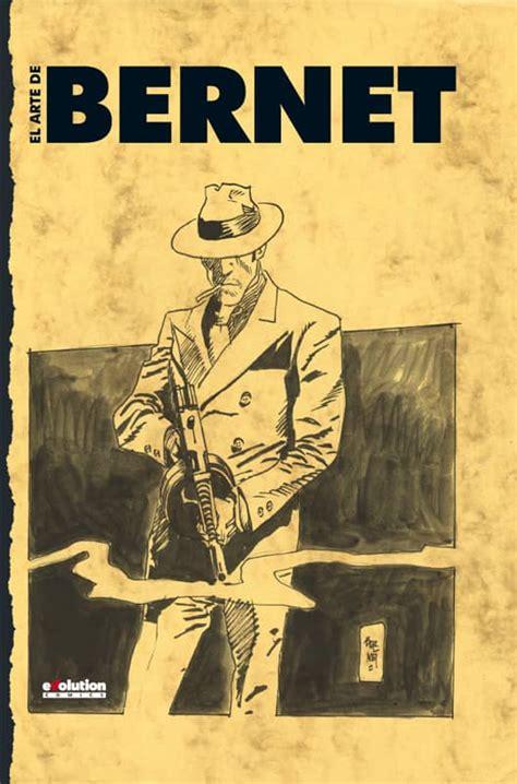 libro torpedo 1972 comics revistas merchandising juegos sddistribuciones