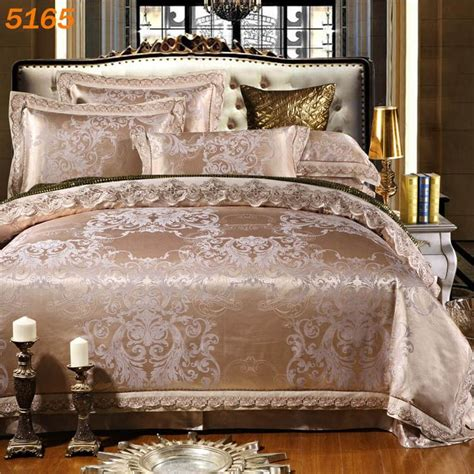 Cheap Silk Bed Sets 100 Best Images About Beutiful Bedding Sets On Cheap Sheets Bed Linens And Silk Bedding