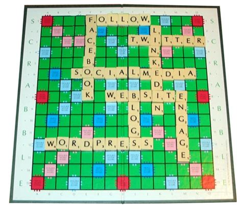 scrabble hwlp scrabble help board driverlayer search engine