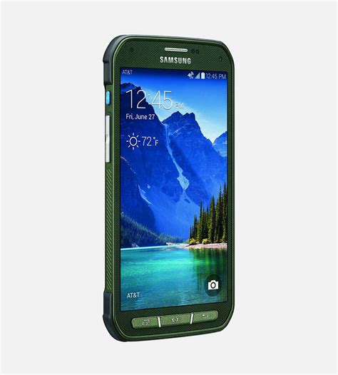 Samsung Galaxy S5 16gb Charcoal Black Second Preorder Kode 737 samsungs galaxy s5 samsung galaxy s5 release date specifications news rumors images samsung