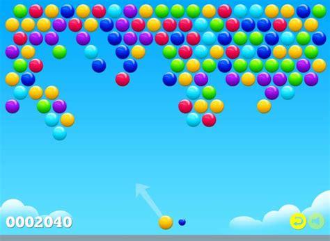 smarty bubbles oynu funnygamescomtr