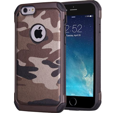 Jual Otg Iphone 6 jual shockproof army for samsung galaxy s6 iphone 6
