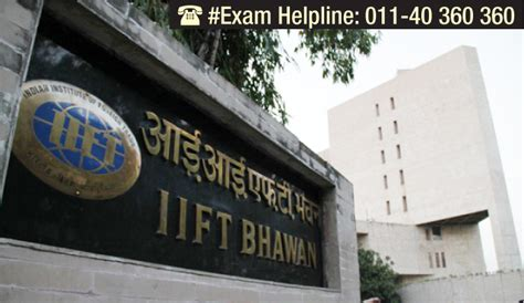 Iift Kolkata Executive Mba by Iift Gd Pi Toppers Gd Pi Essay Writing Experience