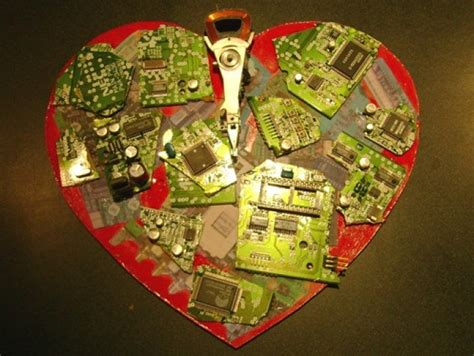 valentines gifts for geeky guys top gifts for geeks this valentines day squad