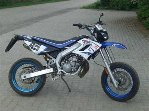dekor moped derbi senda sm drd racing