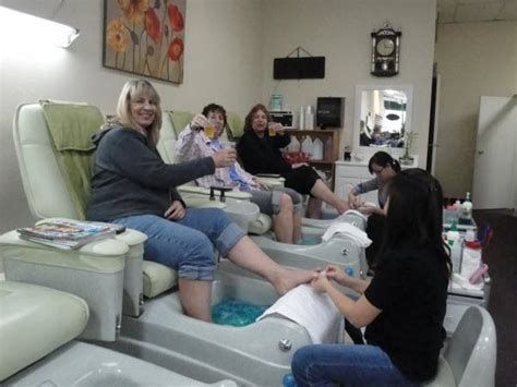 Manicure Pedicure Di Salon Malaysia pictures for nails pocket nail salon sacramento manicure pedicure waxing