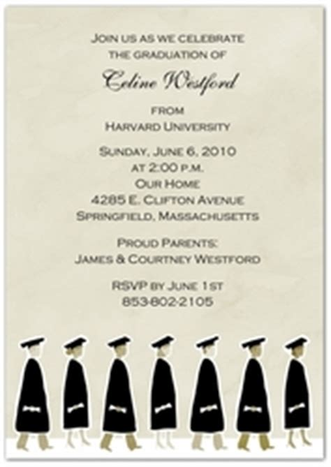 storkie express party invitations baby announcements graduation invitations from storkie express live up to the