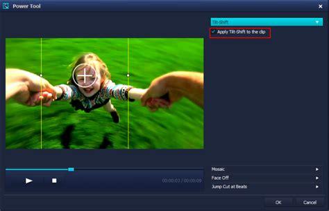 tutorial edit video klip barceliona tutorial video editing pada wondershare video