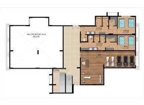 clubhouse floor plans 2 bhk apartments for sale whitefield itpl road dsr