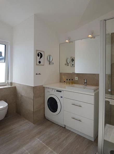 Waschmaschine Und Trockner Zusammen 602 by Ostseequartier Wohnungen Kopenhagen 2 Pers Eg Og