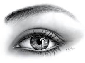 imagenes ojos para dibujar dibujos a l 225 piz ojos dibujos a lapiz