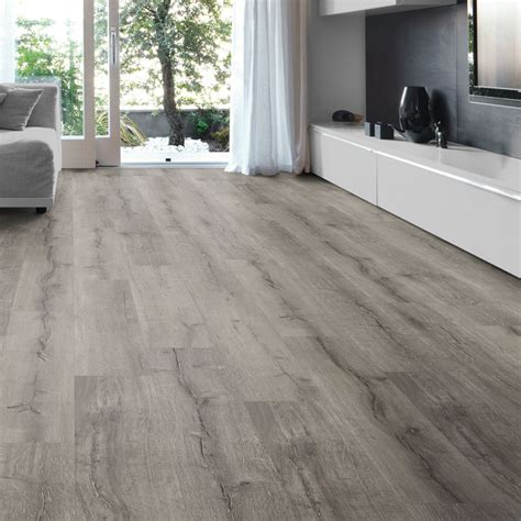 names for vinyl flooring laminate flooring 10mm laminate flooring subcategory name grey oak mv803 10mm laminate