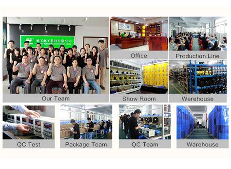 Power Supply Digital Yaogong Yg 1502d 0 15 Volt 0 2 Ere yaogong yg 852 led digital display smd 2 in 1 station