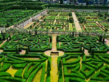 giardini francesi nuova pagina 1