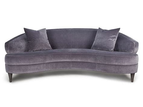 barrymore sofas barrymore furniture jacqui sofa
