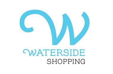 waterside shopping centre st barnabas hospice