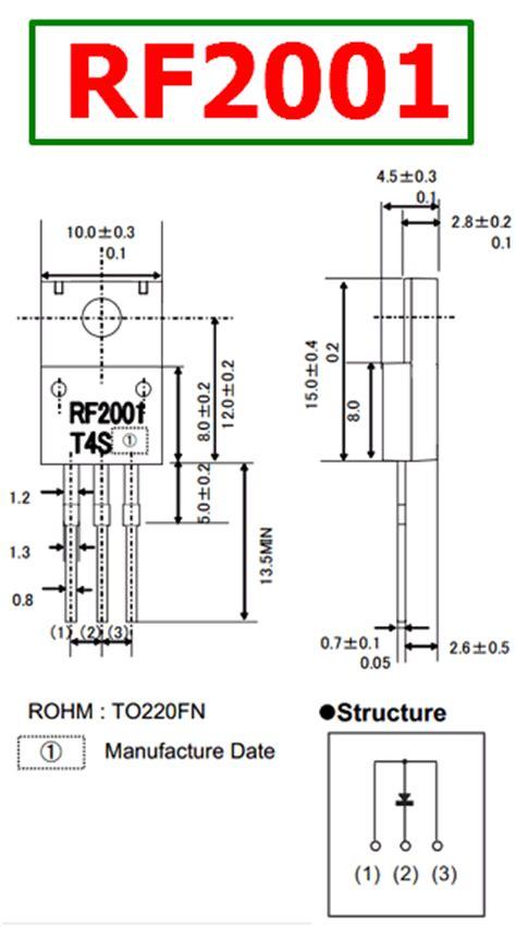 transistor equivalent book free pdf transistor equivalent book free 28 images ja101