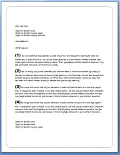 Book Query Letter Sle Query Letters Swenson Book Development