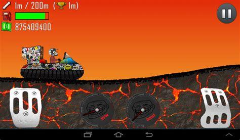 download mod game hill climb racing terbaru hill climb racing v1 25 15 mod apk terbaru