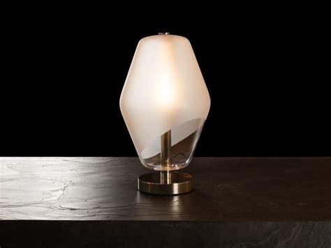 Light Fixtures San Francisco 62 Best Lighting Images On Lighting Design