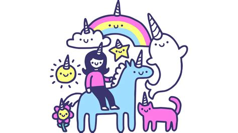 design by humans twitter unicorns everywhere from design by humans day of the shirt