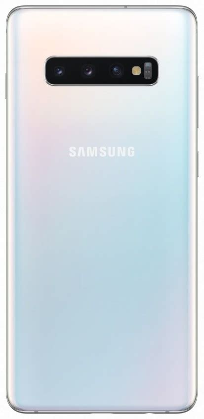 samsung galaxy  global tb specs  price phonegg
