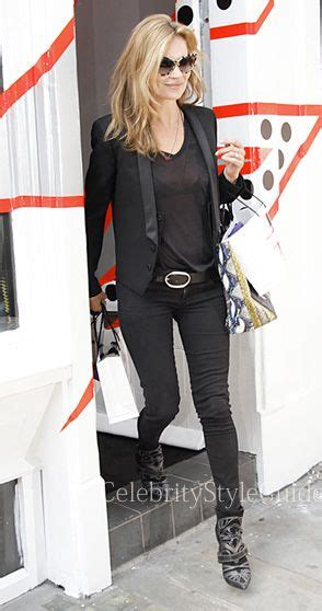 Siwy Favourite by 14 Best Kate Moss Style Fashion Images On