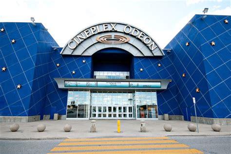 cineplex windsor cineplex com cineplex odeon devonshire mall cinemas