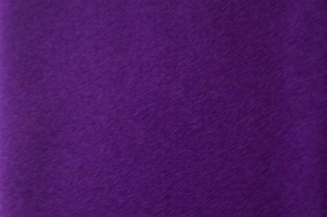 %name Heather Purple Color   Exclamation Mark T Shirt   Spreadshirt