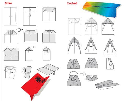 Kitchener Furniture Stores como hacer un avion de papel planeador origami aviones