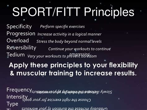 Inexpensive Certifications To Enhance Your Mba by Muscular Flexibility Project