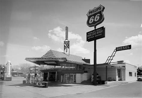 1950s Gas Station Giveaways - are 1960 s homes better quality than 1980 s and newer construction contractors