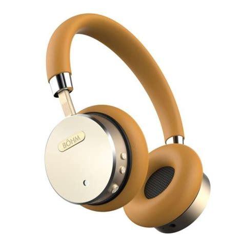 best cheap headphones at best buy 12 best cheap bluetooth headphones of 2018 ear and