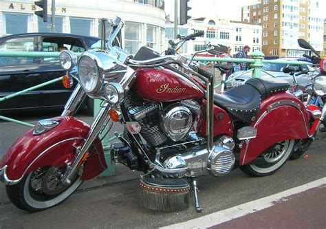 Indian Motorrad 1950 by Indian Motorcycle Vehicles Vintage Indian