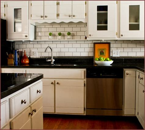 wallpaper backsplash kitchen wallpaper for kitchen backsplash home design ideas