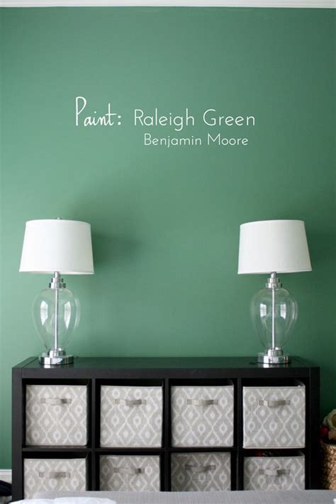 green paint for bedroom 25 best ideas about green paint colors on diy