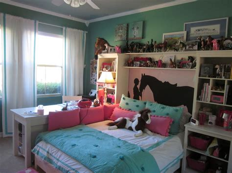 pony themed bedroom horse themed bedrooms small bedroom makeover