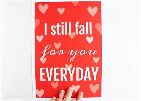 what to get ur boyfriend for valentines day 85 best images about boyfriend quotes on