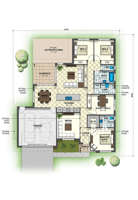 100 choice homes floor plans master bedroom ensuite