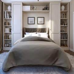 Kleine Schlafzimmermöbel by Kleine Schlafzimmer Einrichten Modernise Info