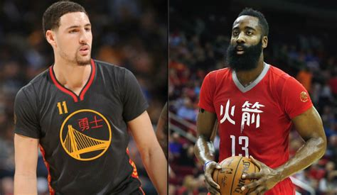 nba new year uniforms for sale nba new year uniforms branding in asia magazine
