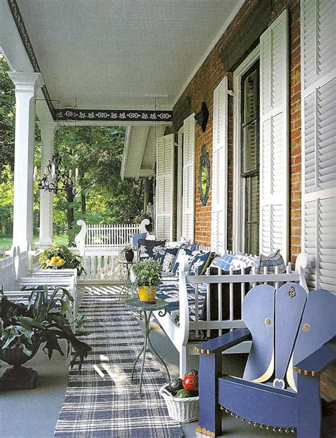 beautiful porches queenmarcyoriginals beautiful porches