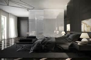luxury master bedroom designs luxury master bedroom design with tone