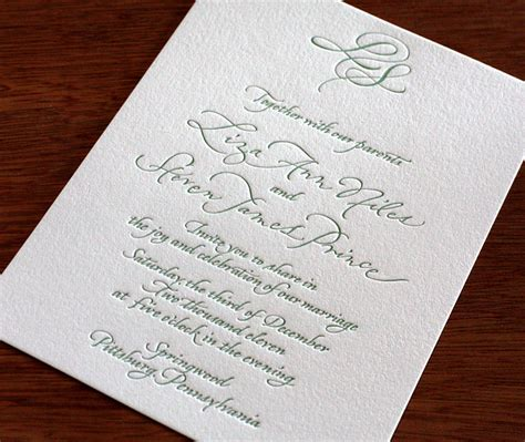 calligraphy templates for wedding invitations calligraphy wedding invitation template ks1