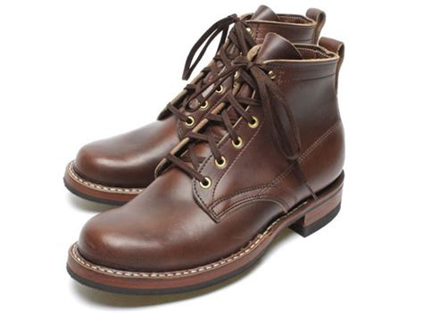 White Boot nexusvii x white s boots highsnobiety
