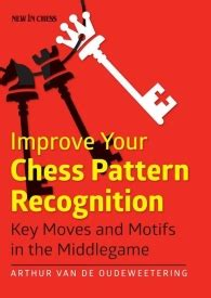 pattern recognition chess improve your chess pattern recognition key moves and