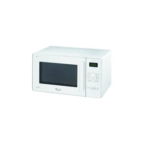 Micro Ondes Grill by Micro Ondes Grill Whirlpool 25l