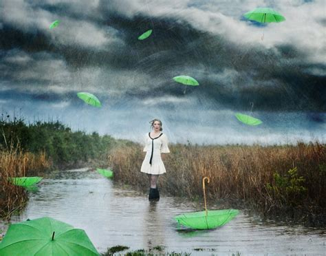 whimsy hollow linda martinka for the love of poetic imagery be inspired umbrellas and rainboots 187 confessions of a