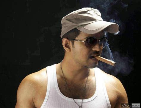 vijay still hd vijay vijay hd pics thuppaki
